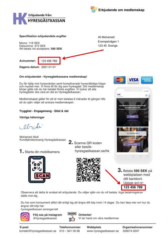 Erbjudande pdf Hyresgästkassan-1